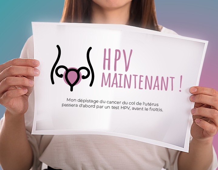 Accueil Collectif HPV Maintenant !_header_responsive